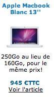 apple Macbook Blanc 13.JPG