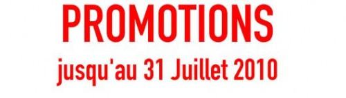 France prospect réduction juillet 2010.JPG